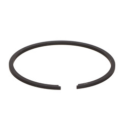 Piston ring 46x1 B (Puch / Hyo / Peu / Honda)