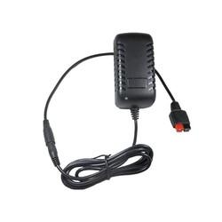 Chargeur de batterie lithium 6V 2A