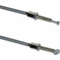 Kabel Koppeling Zundapp +15cm (Selecteer Kleur)
