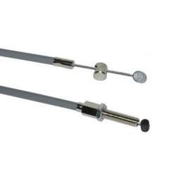 Kabel Versnelling Zundapp STD (Selecteer Kleur)