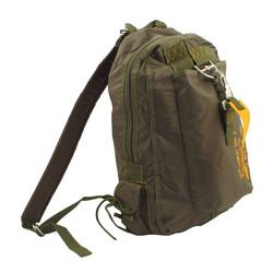 Deployment Bag 5 Green