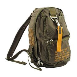 Deployment Bag 6 Green