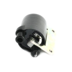 Ignition coil Piaggio Ciao / Puch Maxi