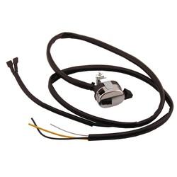 Interrupteur d'éclairage Puch Maxi + Wire