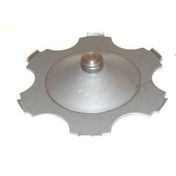 Clutch Pressure Plate Set Puch Maxi