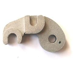 Koppelingshevel Puch Maxi