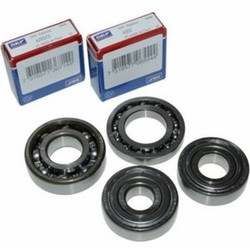 Bearing set Puch Maxi 4 Pieces