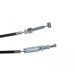 Kabel Hinterradbremse Puch Maxi