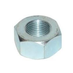 Rear axle nut 12mm
