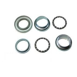 Headset Puch Maxi