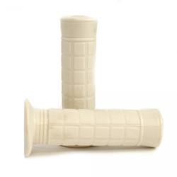 Handvatten Blok (Selecteer Kleur)