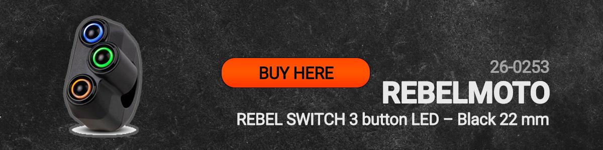 https://www.caferacerwebshop.com/en/rebel-switch-3-button-led-black-22-mm.html?ref=arjanvanderboom