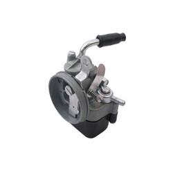 Carburateur Dell 12/12mm Vespa Ciao (Selecteer Type)