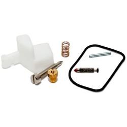 Kit de réparation de carburateur Dell SHA Vespa Ciao