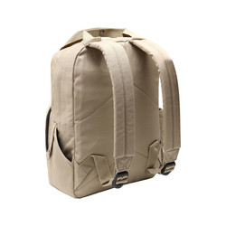 Lisbon Bag Khaki