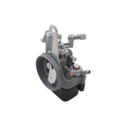 Carburateur 13mm Vespa citta (12/12) IMI