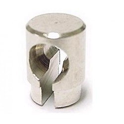 Plug-in nipple 8x19mm (1)