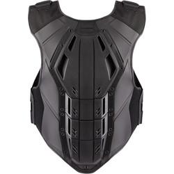 Field Armor 3 Weste