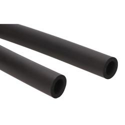 Mousse de guidon Citta 21x33x800mm Noir
