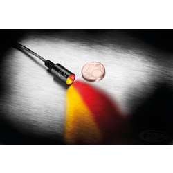 ATTO Integral turn signal run-turn-brake lights
