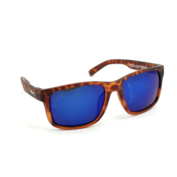 Billy shades Brown Polarized