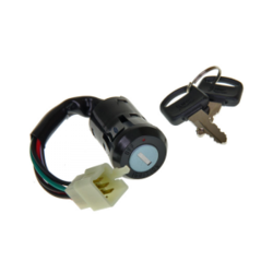 Ignition lock Honda MB 50