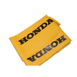 Buddy Deck Honda MTXsh (Select Color)