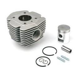 Zylinder MBK AV87 / AV-7 45,0 mm (Inc. Kolbenbolzen 13 mm)