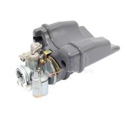 Carburettor Peugeot 103 (+ Air filter)