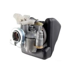 Carburateur Peugeot 103 Vogue 12mm (+ filtre à air)
