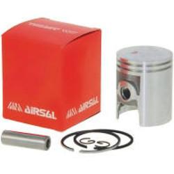Zuiger MBK AV-51/AV-10.39.0mm (Inc. Piston pen)