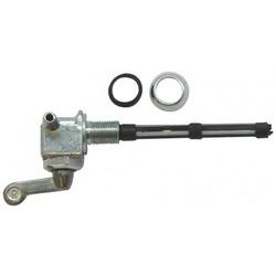 Benzinekraan Peugeot 103/104 10x1mm / 6mm