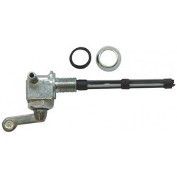 Kraftstoffhahn Peugeot 103/104 10x1mm / 6mm