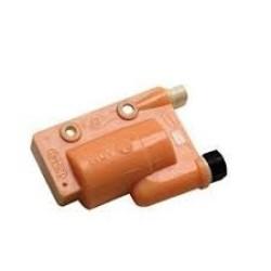 Ignition coil MBK 51 (Type Novi)