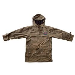 Rescue Raincoat
