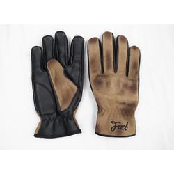 Fuel Track Glove