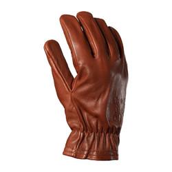 Freewheeler Handschuhe Braun