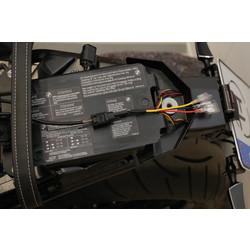Achterlicht Adapter Kabel Diverse BMW Motorfietsen