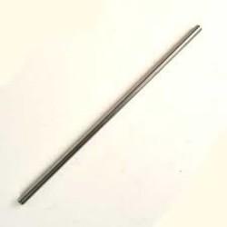 Clutch Pressure Pin Suzuki TSX