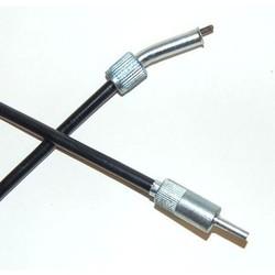 KM Teller Kabel Suzuki TSX (Selecteer Maat)