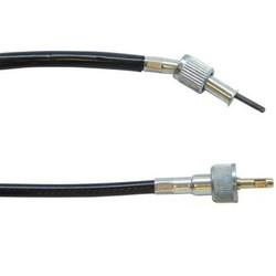 Toerenteller Kabel Suzuki TSX