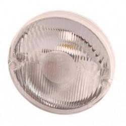 Headlight Vespa SI F-271 Installation Set