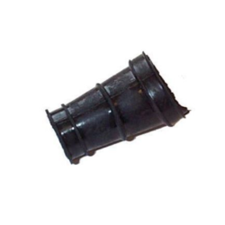 Suction rubber Yamaha DT MX 16mm