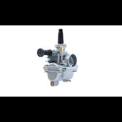 Carburateur Mokini 16mm Yamaha VM16 RD / DT