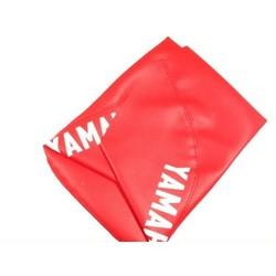 Buddy Deck Yamaha DT / MX (Sélectionner la couleur)