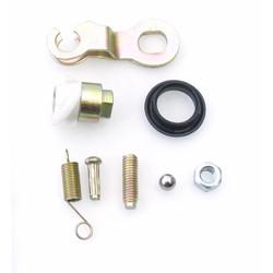 Kupplungsschraubensatz Yamaha FS1
