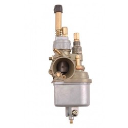 Carburateur Yamaha FS1 16mm Cable Starter