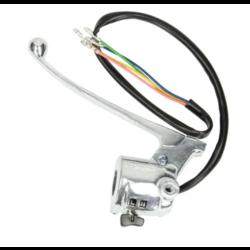 Koppelingshendel Yamaha FS1 Compleet