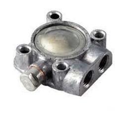 Benzinepomp Solex