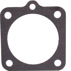 Dichtungskopf Solex 49cc